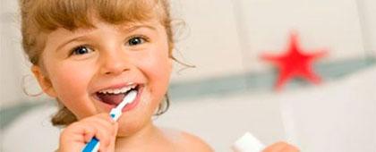Así funciona la Ortodoncia Infantil Myobrace