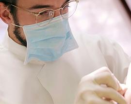 Acude a un ortodoncista experimentado