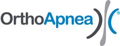 Logo Orthoapnea