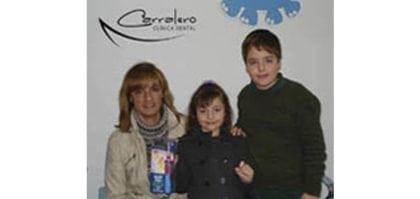 ganadora_carta_lucia_p