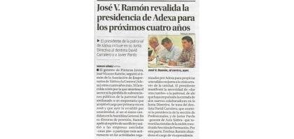 noticia_adexa_1