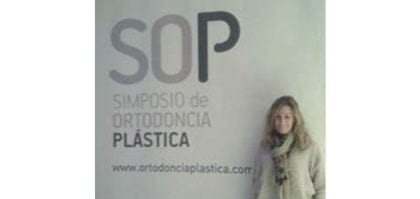simposio_ortodoncia