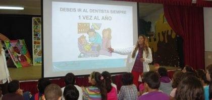 Charlas-en-el-colegio-Martínez-Bellver