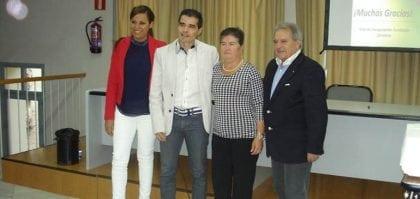 Inauguración-Fundación-Carralero