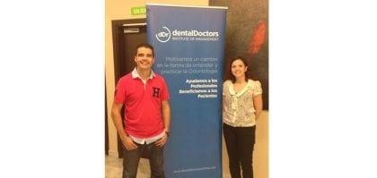 Reunión-DentalDoctors-en-Madrid