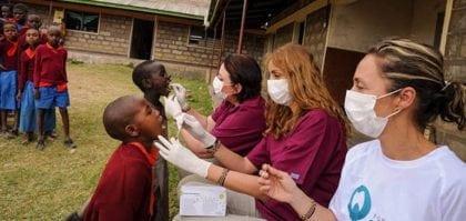 Fundación-Carralero-en-Kenya