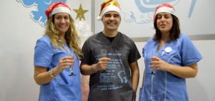 feliz-navidad-2017-carralero