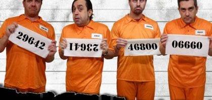 cartell-empresonats