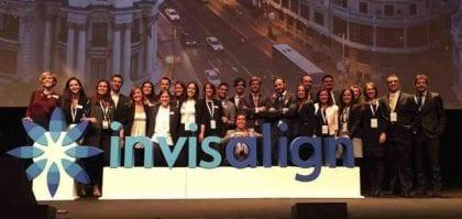 invisalign-ortho-forum-2016