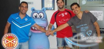 renovacion-handbol-dentalcarralero