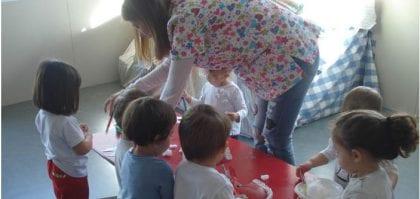 talleres-escola-infantil-ninos-carralero