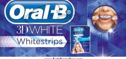 3d-white-whitestrips-carralero