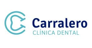 logo-clinica-dental-carralero-xativa