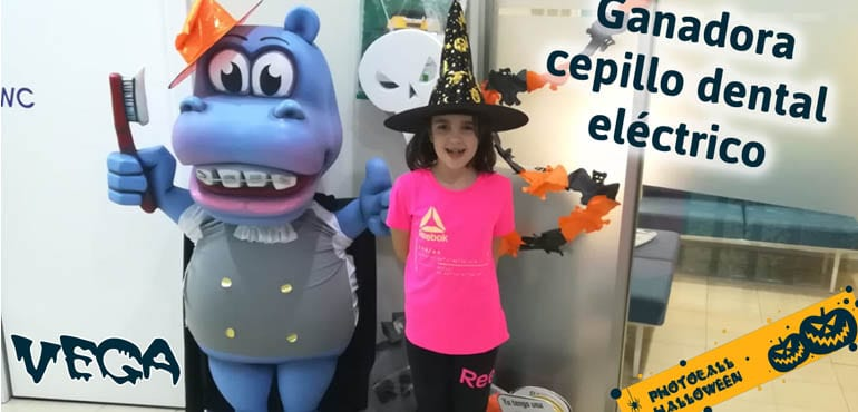 ganadora-halloween-2018-web
