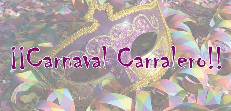 carnaval-carralero-2019-web