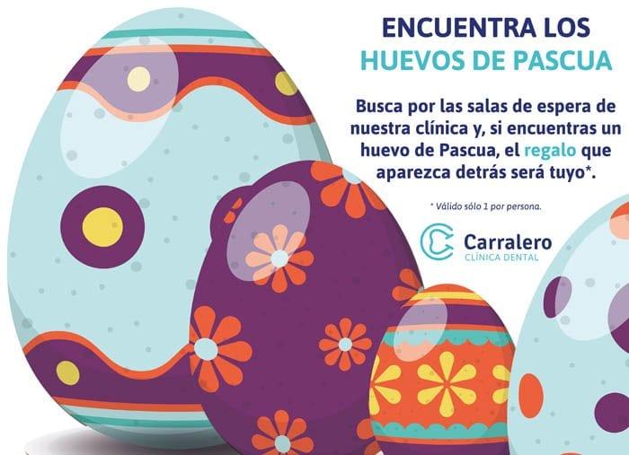 carte-huevos-pascua-2019