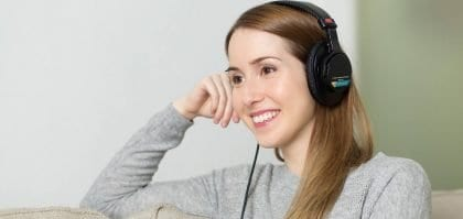 podcast de salud bucodental