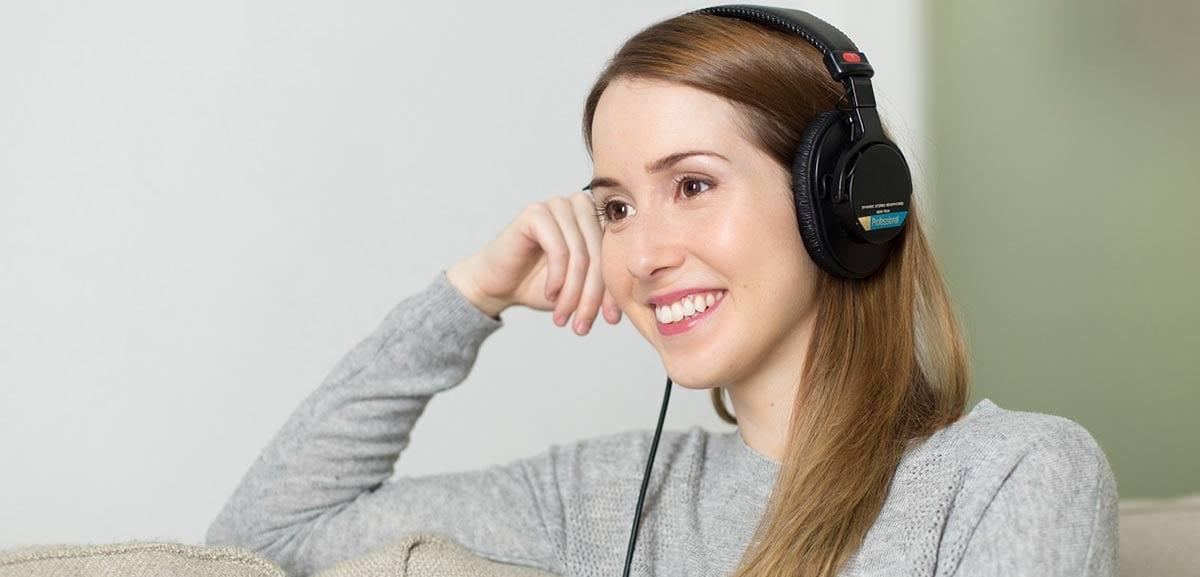 podcast de salud bucodental