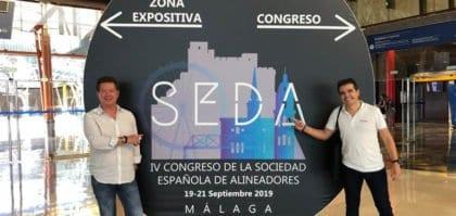 congreso-seda-2019
