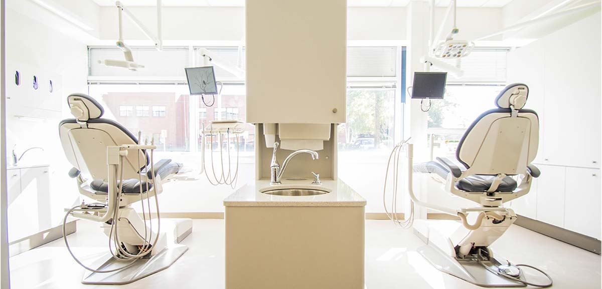 beneficios de las visitas regulares al dentista