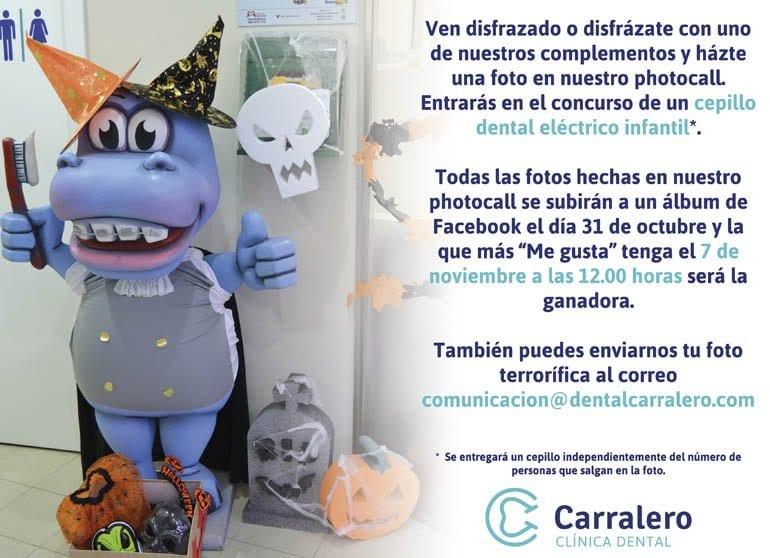 cartel-halloween-2019