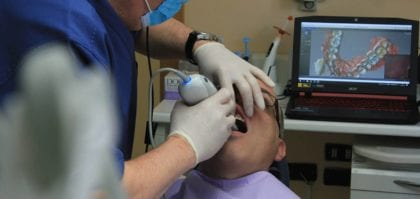 problemas de salud pueden afectar la salud bucal
