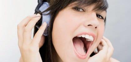 superar-la-fobia-al-dentista