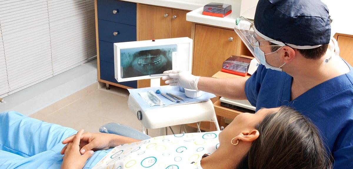 Qué-preguntar-a-tu-dentista-en-tu-próxima-limpieza-dental