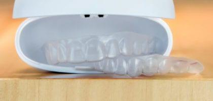 problemas de ortodoncia