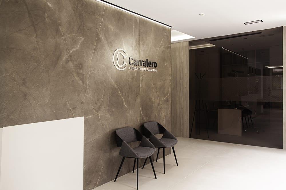 carralero
