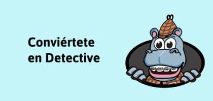 cONVIERTETE-EN-DETECTIVE-imagen-dstacada