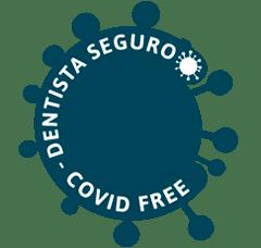 Dentista seguro COVID19 en Xàtiva