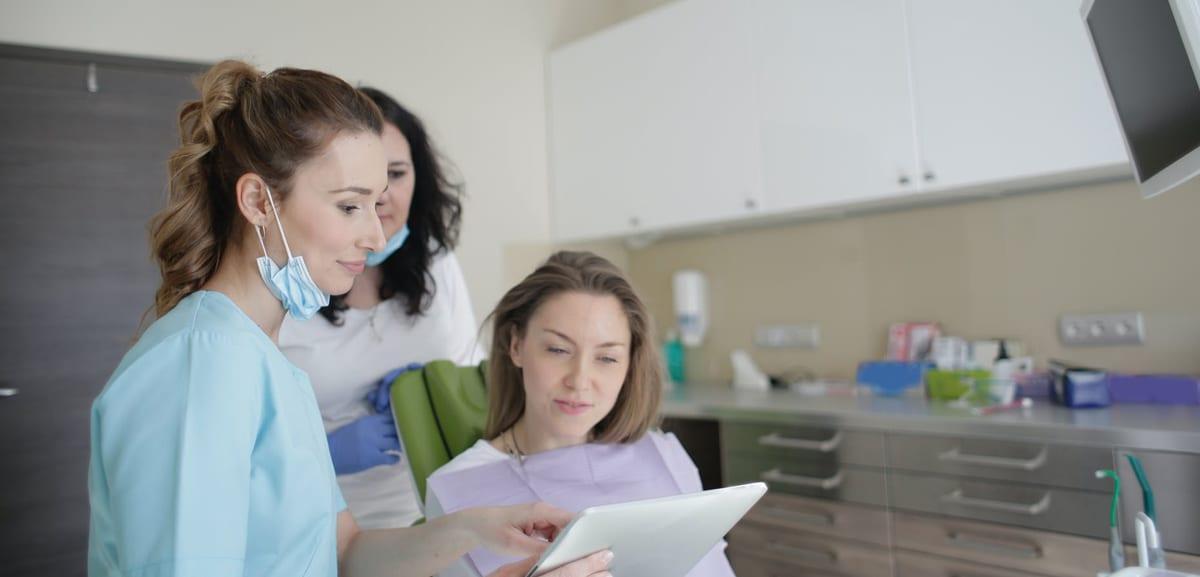 odontología-psicoemocional