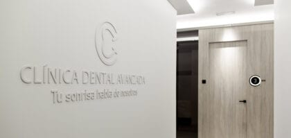 Carralero Clínica Dental Avanzada