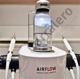 sistema-airflow