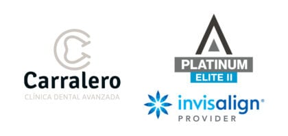 Distinción Platinum Elite II Provider de Invisalign