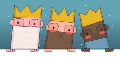 portada-web-reyes-magos-2021