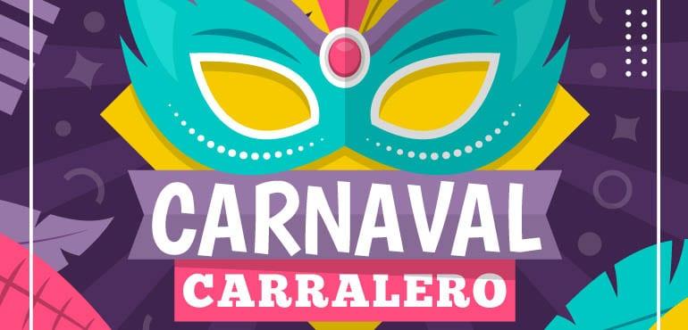 carnaval-portada-web