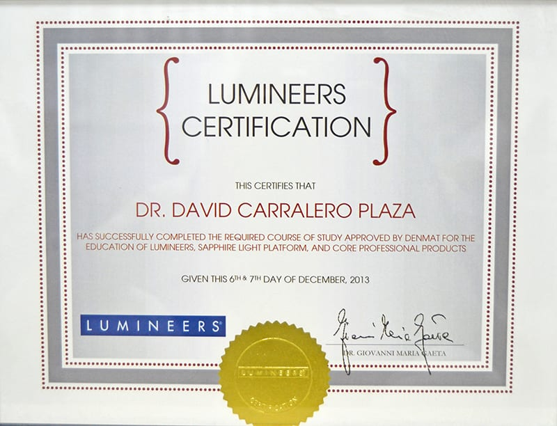 certificacion-lumineers