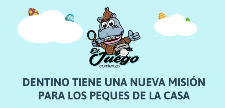 juego-huevo-pascua-carralero