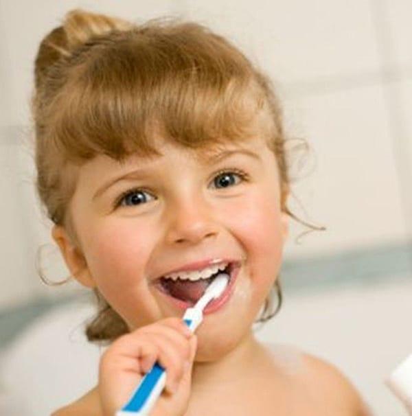 prevencion-dental