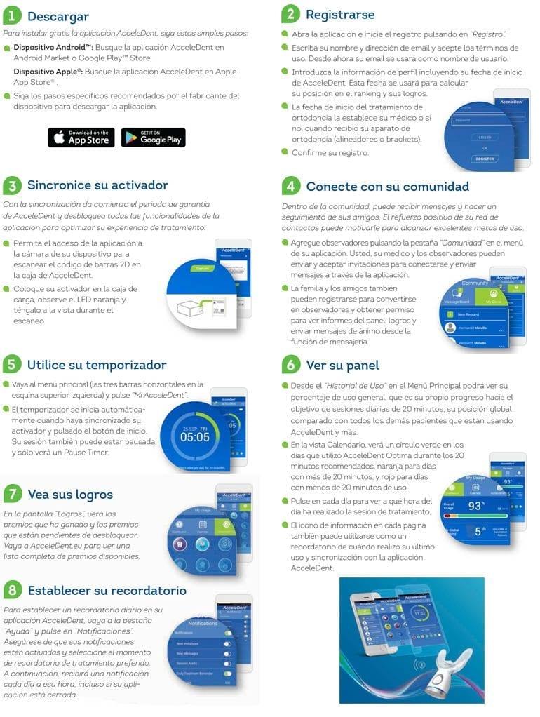 aplicacion-acceledent-carralero