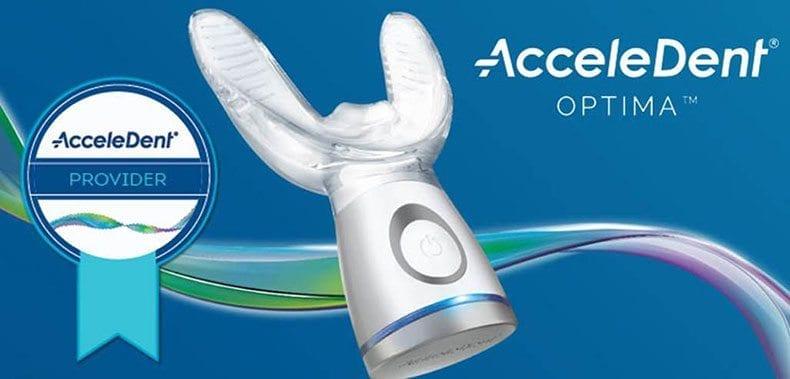 clinica-carralero-acceledent-provider