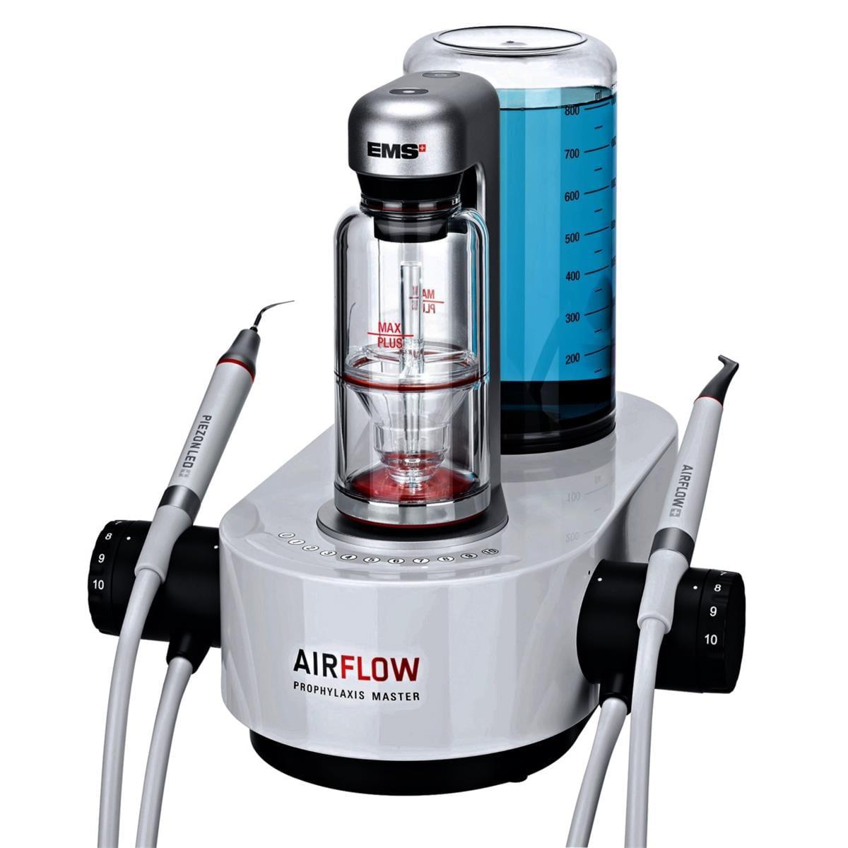 Sistema Airflow