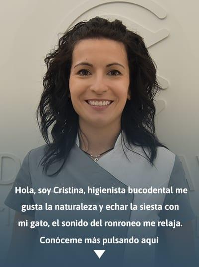 Cristina-Andrés-F1