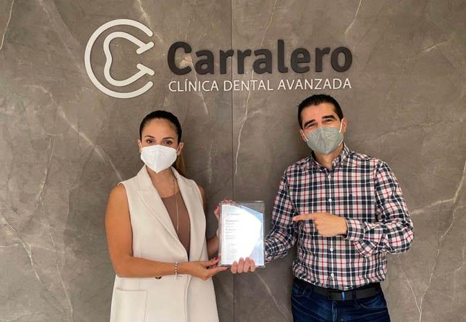 diamond-provider-carralero